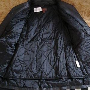 Danier Jackets & Coats - Danier leather jacket